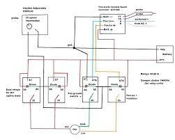 harbor breeze fan wiring diagrams switch diagram how to replace ceiling fresh bay 4 wire