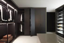 Bedroom Master Wardrobe Interior Design Newbed Fall Door Decor Sink