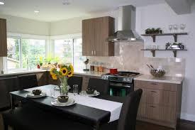 kitchen air circulation system ideas with kitchen vent hoods