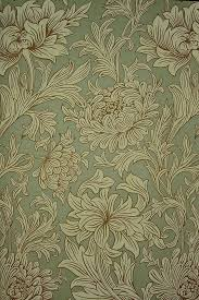 Small Picture The 25 best Floral print wallpaper ideas on Pinterest Floral