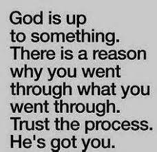 Christian Quotes About Strength Best Of Christian Quotes For Women Strength Motivation Pinterest Women