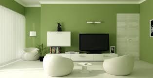 best paint colors with wood trimPaint Ideas For Living Room  alternatuxcom