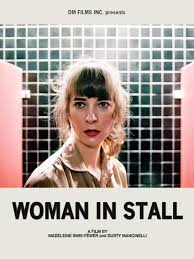 Watch Woman in Stall | Prime Video