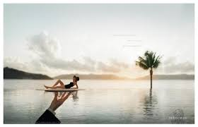 infinity pool united states. Print Ad By Team One Los Angeles. The Titled INFINITY POOL Infinity Pool United States R