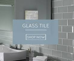 Glass Tile Backsplash Kitchen | Glass Tile Backsplash | Cheap Glass Tile  Backsplash