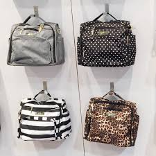 modern baby bags  best purses and bags images on pinterest