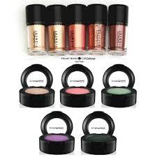 best mac makeup s eyeshadows 1