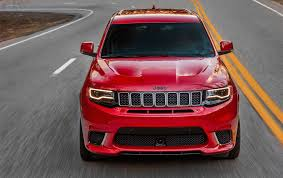 2018 jeep options. brilliant jeep displays performance stats heated seats covered with nappa leather and  suede trim options to outfit the cabin black or dark ruby red leather inside 2018 jeep e