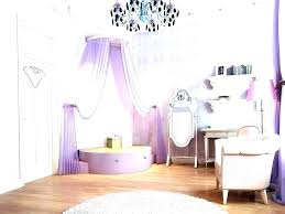 extraordinary small chandeliers for bedrooms small chandelier small crystal chandeliers for bedrooms