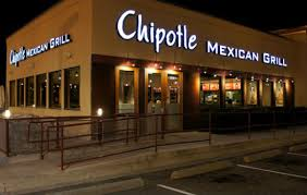 Image result for chipotle pictures