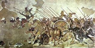 great books essay the peloponnesian war by student j c ancient the peloponnesian war