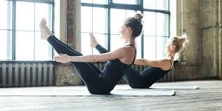 yoga vs pilates the key differences