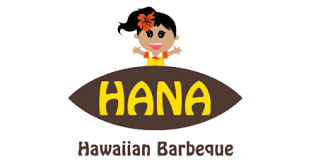The population was 1,235 at the 2010 census. Hana Hawaiian Barbeque Delivery Takeout 482 San Mateo Avenue San Bruno Menu Prices Doordash