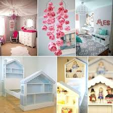 Diy Decorations For Your Bedroom Unique Inspiration