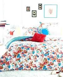 vera bradley bedding set bed queen twin quilt sets vera bradley bedding set sets comforter twin baby quilt