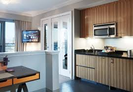 cosmopolitan two bedroom city suite. Cosmo 2 Bedroom City Suite Style Interior Cosmopolitan Terrace One Two