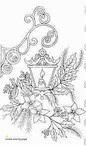 Map Of India Coloring Pages Best Of Skylanders To Color