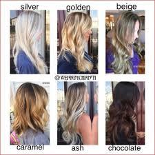 Aveda Hair Color Shade Chart Irfandiawhite