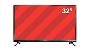 Black Friday 2018 Deal on 32-inch TV Best at Target and Belk