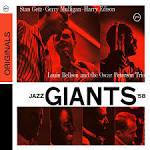 Jazz Giants '58 [Bonus Tracks]