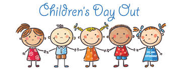 children s day in the life of kusum du beat childrens day 10 line speeches for short kids