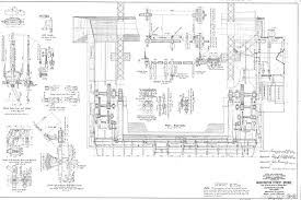 design services slate partners structural engineering schematics