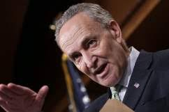 Given schumer's career, it seems probable that most of his current net worth has been built up through his political career. Iris Weinshall Chuck Schumer S Wife 5 Fast Facts Heavy Com