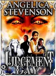 Judgement Day - Kindle edition by Stevenson, Angelica, Haselett, Dan.  Literature & Fiction Kindle eBooks @ Amazon.com.
