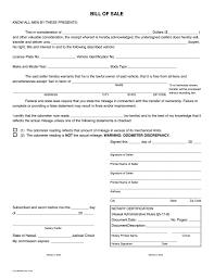 Bill Of Sale Hawaii Sample New Dmv Bill Sale Form Luxury Bill Sale
