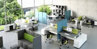 open floor office. Open Floor Plan Office Beautiful Fice Design