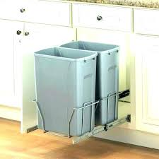 kitchen trash bags size gallon trash bag kitchen trash can bags tall kitchen trash bags size kitchen trash bags size kitchen trash can