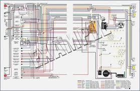 dash wiring diagram 68 camaro wire data schema \u2022 1968 camaro wiring harness diagram 68 camaro radio wiring diagram wire center u2022 rh abetter pw 1967 camaro wiring harness diagram 1968 camaro wiring diagram online
