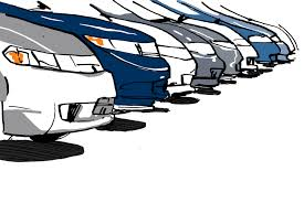 Car Buy Or Lease Buy Or Lease The Cheapest Way To Drive
