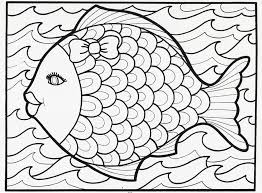 Small Picture Disney Educational Coloring Pages Coloring Pages