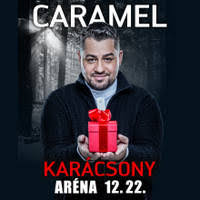 """Képtalálat a következőre: """"demjén ferenc koncert 2017"""""""