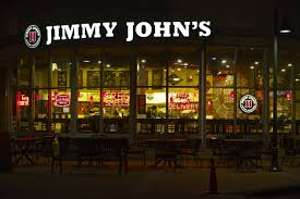 jimmy john s noncompete agreements void in illinois consumer jimmy john s noncompete agreements void in illinois consumer news crain s chicago business