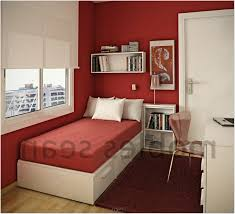Bedrooms Wardrobe Designs For Small Bedroom Space Saving