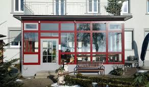 Thum Bauelemente Markdorf Türen Fenster Wintergarten Rollladen
