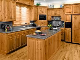 Yellow Pine Kitchen Cabinets Cabinet Yellow Pine Kitchen Cabinet