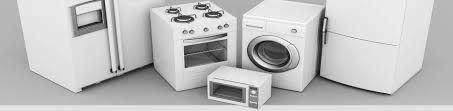 Home Appliance Service Home Appliance Repair Service In Aurora Co South East Appliance