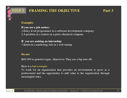 Essay Helper Online Academic Business Custom Paper Writing Career