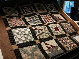 20 best QUILT :: Underground Railroad images on Pinterest | Quilt ... & Underground Railroad by Country Bear Quilts, via Flickr Adamdwight.com