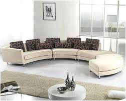 Couch Under 400 Living Room Sets Fresh Sectional Couches  Small Relaxing94