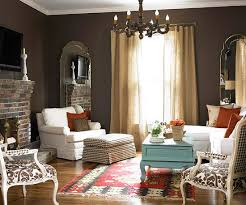 Small Picture Stunning Vintage Living Room Furniture with Ideas About Industrial