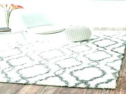 luxury fuzzy rugs target and gray striped rug white rug tar grey and white striped rug gray rugs trellis fuzzy 77 home interior painting images