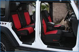 jeep wrangler seat covers 71764 trek armor seat cover installs on 2016 jeep wrangler rubicon