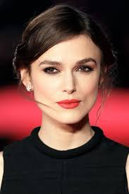 deep set eyes for deep set eyes like keira knightley s use the same application