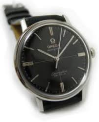 the watches of mad men infographic buy watch winders blog omega watch
