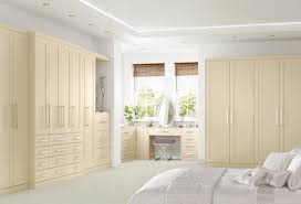 fitted bedrooms liverpool. Mussel Bedroom Fitted Bedrooms Liverpool D