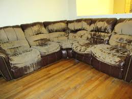 es ashley furniture quality control laura couches reviews yelp